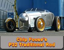 foosep32
