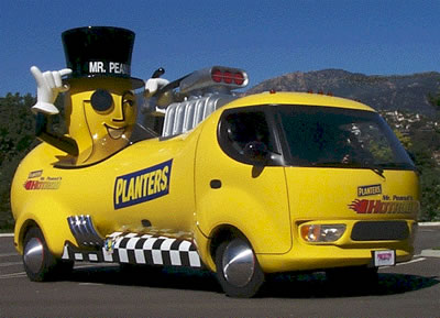 mr-peanut-hot-rod