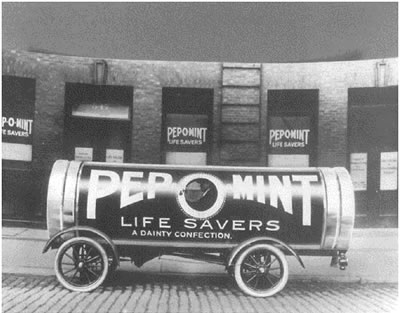pep-o-mint-car